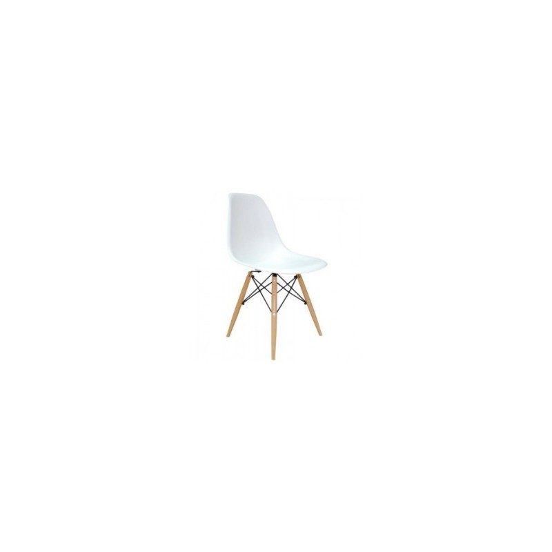 Magnificent Dsw Chair Charles Eames Ocoug Best Dining Table And Chair Ideas Images Ocougorg
