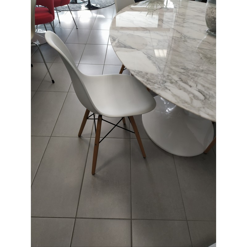 Incredible Dsw Chair Charles Eames Ocoug Best Dining Table And Chair Ideas Images Ocougorg