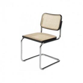 Cesca B32 chair - Marcel Breuer