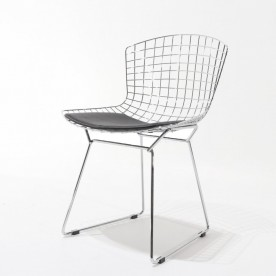 Chaise Harry Bertoia