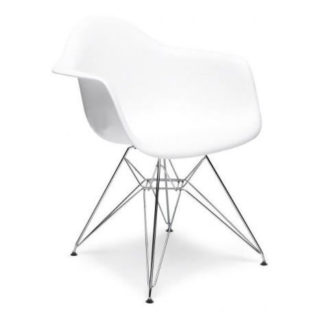 chaise dar