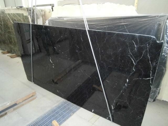5c51d7bd659 Pronta consegna -Luxury Cloe-Plaid 100% CASHMERE doppiato PELLICCIA con  bordo PELLE ...